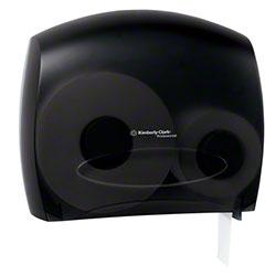KC JRT Junior® Escort® Jumbo Tissue Dispenser w/Stub
