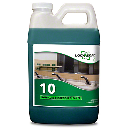 Chemical Universe Lock N Load® Jr. 10 Non-Acid Cleaner