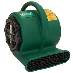 Bissell® BigGreen Commercial® Air Mover