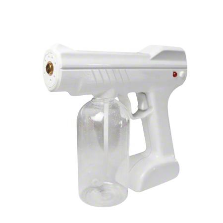CF Products Fine Mist Fog Sprayer