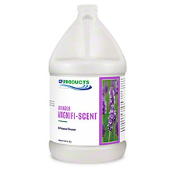 CF Products Magnifi-Scent All Purpose Cleaner - Gal.
