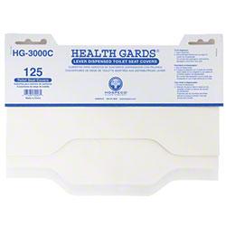 HOSPECO® Health Gards® Lever Dispensed Toilet Seat Cover
