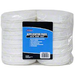 "SM Arnold Select™ Applicator Pad - 4.5"""