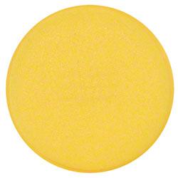 "SM Arnold® Professional Foam Wax & Polish Applicator -4.5"""