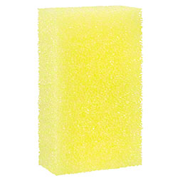 SM Arnold® Brite'N UP™ Sure Scrub™ 2 Sponge