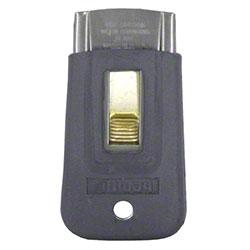 SM Arnold® Soft Grip Safety Glass Scraper