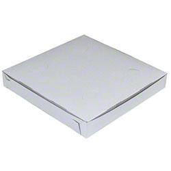 """BOXit Pizza Box - 8"""" x 8"""" x 1 1/2"""""""