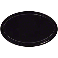 """Innovative Designs Cater Tray - 18"""""""