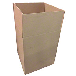 Small New Corrugated Boxes - 15 x 15 x 19
