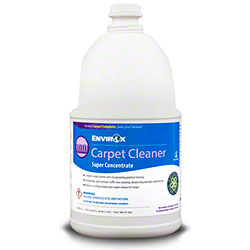 EnvirOx® Carpet Cleaner Concentrate - Gal.