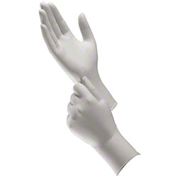 Kimberly-Clark® Sterling Nitrile Glove - Large