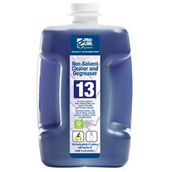 PRO-LINK® ChemiCenter ll™ #13 Cleaner Degreaser -80 oz.