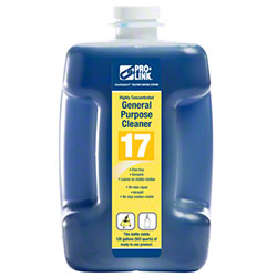 PRO-LINK® ChemiCenter ll™ #17 General Purpose Cleaner