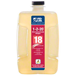PRO-LINK® ChemiCenter ll™ #18 1-2-20™ Stripper-80 oz