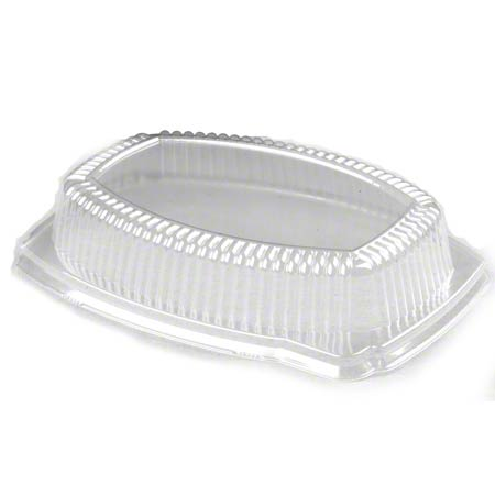 94879 DOME LID FOR 7x9 PLATTER 250/CS