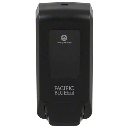 53057 DISPENSER BLACK MANUAL