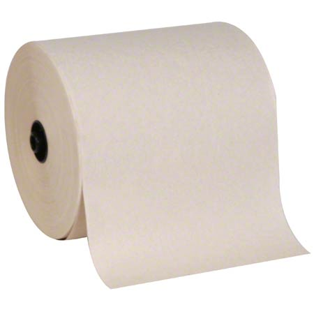 "89440 ENMOTION BROWN ROLL TOWEL 6/700' 8.25""x700' 1-PLY"