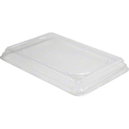 309LDL-100 LOW DOME LID FOR