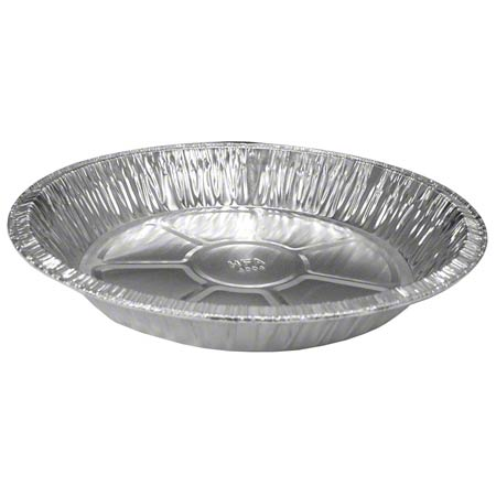 "4004-40-500 9""PIE PAN EXTRA