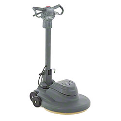 Advance Advolution™ 20 Cord Electric Burnisher - 20""