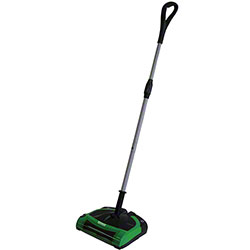 Bissell® BigGreen Commercial® BG9100NM Electric Sweeper