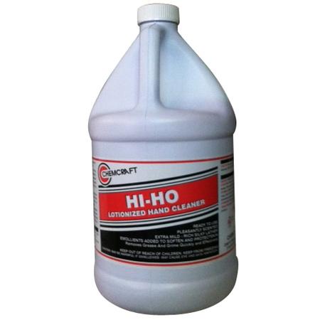 Chemcraft Hi Ho Lotion Soap - Gal.