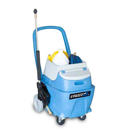 EDIC Counter Strike 5 Surface Disinfecting System - 5 Gal.