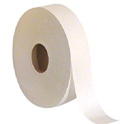 "SSS® Sterling 2 Ply Jumbo Roll Tissue - 3.54"" x 1000'"