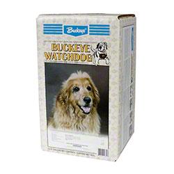 Buckeye® Watchdog™ Disinfectant/Cleaner/Deodorizer-Gal.