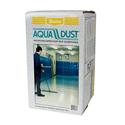 Buckeye® Aqua Dust™ Dust Mop Conditioner