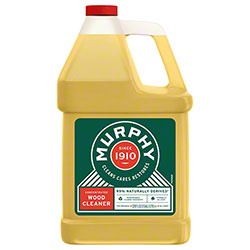 Murphy® Oil Soap Liquid - Gal.