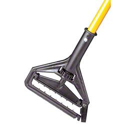 Golden Star® Performer Wet Mop Handle-15/16x60, Fiberglass