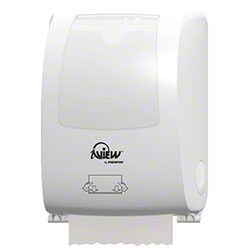 Towels Dispensers | Towels | Paper | Carefree Janitorial