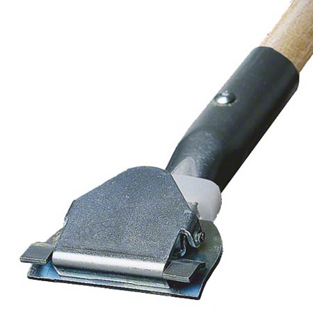 "PRO-LINK® Dust Mop Handle - 60"", Wood"