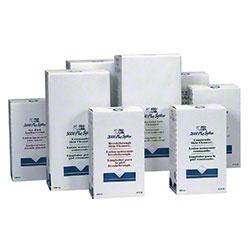 PRO-LINK® 5000 Plus Commando Skin Cleanser™