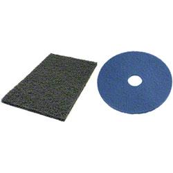 """PRO-LINK® 12"""" Floor Pads"""