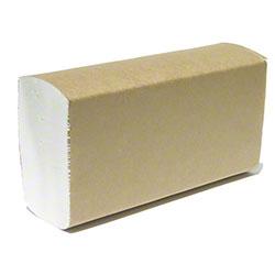"Roses™ Southwest Paper Multi-Fold Towel-9.5"" x 9.25"", WH"
