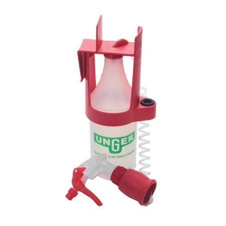 Unger® Smart Color 33 oz. Sprayer On A Belt