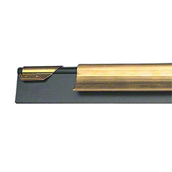 Unger® Brass End Clips