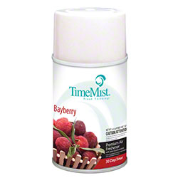 TimeMist® Metered Air Freshener - Bayberry