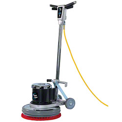 Pioneer Eclipse® PE225FP Electric Floor Polisher - 20""