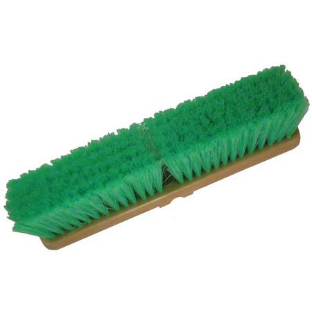Better Brush Window Wash Vehicle Brush