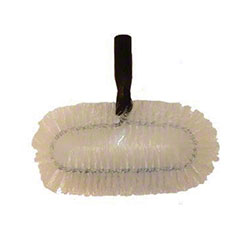 Better Brush Oblong Wall & Ceiling Duster - 12""