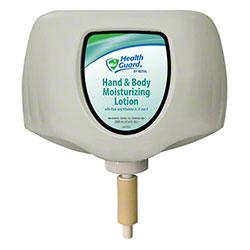 Kutol® Pro Health Guard® KML Hand & Body Moisturizing