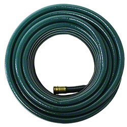 Tolco® Rubber/Vinyl 5 Ply Hose