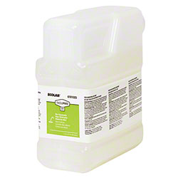 Ecolab® FACILIPRO™ Bio-Enzymatic Odor Eliminator -1.3 L