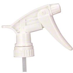 "Tolco® Model 320™ - 9 1/2"", White"