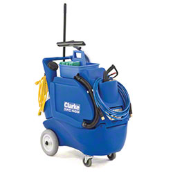 Clarke® TFC-400 All Purpose Touch Free Cleaner