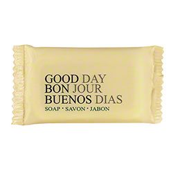 Good Day Bar Soap - #3/4