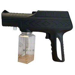 Battery Operated Disinfectant Electrostatic Gun